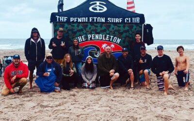 Surf Meeting Recap 6/3/21