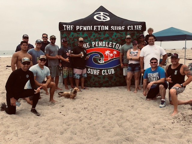 Surf Meeting Recap 6/29/21
