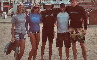 Surf Meeting Recap 7/27/21